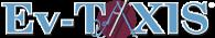 EVTAXIS | Λογιστικο Φοροτεχνικό Γραφείο Σύμβουλος Άννα Χρυσούλη